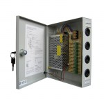 Power-Supply-5A-Box